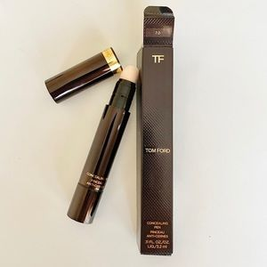 NEW Tom Ford Concealing Pen 7.0 Tawny